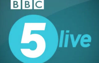 BBC-documentary Lipoedema